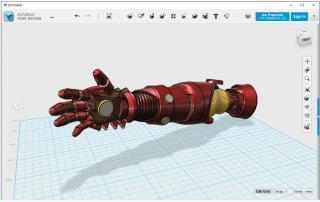 123D-Design-320x202 123D - Il tris di Autodesk