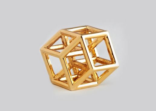 foto-13 Filamenti a disposizione oggi - Filamento 3D