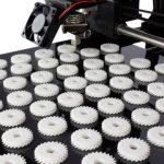 foto-19-150x150 Filamenti a disposizione oggi - Filamento 3D