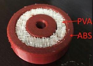 foto-26 Filamenti a disposizione oggi - Filamento 3D