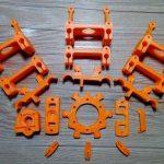 foto-3-150x150 Filamenti a disposizione oggi - Filamento 3D