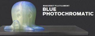 foto-6-320x121 Filamenti a disposizione oggi - Filamento 3D