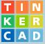 tinkercad-title