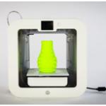 3D-System-Cube-3-150x150 Recensioni Stampanti 3D