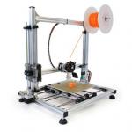 3DRAG-v1.2-150x150 Recensioni Stampanti 3D