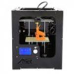 Anet-A3-150x150 Recensioni Stampanti 3D