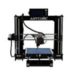 Anycubic-Prusa-i3-150x150 Recensioni Stampanti 3D