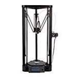Anycubic-Rostock-150x150 Recensioni Stampanti 3D
