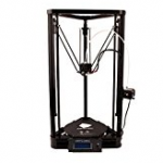 Anycubic-Rostock-Plus-150x150 Recensioni Stampanti 3D