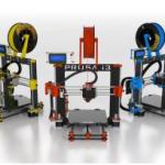 BQ-Hephestos-150x150 Recensioni Stampanti 3D