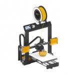 BQ-Hephestos-2-150x150 Recensioni Stampanti 3D