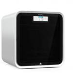 CUBE-Pro-150x150 Recensioni Stampanti 3D