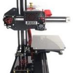DeezMaker-Bukito-150x150 Recensioni Stampanti 3D