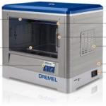 Dremel-Idea-Builder-150x150 Recensioni Stampanti 3D