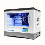 FlashForge-Dreamer-150x150 Recensioni Stampanti 3D