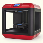 Flashforge-Finder-150x150 Recensioni Stampanti 3D