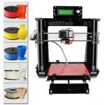 Geeetech-Prusa-i3-150x150 Recensioni Stampanti 3D