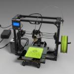 LulzBOT-TAZ-5-1-150x150 Recensioni Stampanti 3D