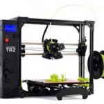 LulzBot-TAZ-6-150x150 Recensioni Stampanti 3D