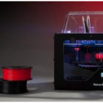 MakerBot-Replicator-2X-150x150 Recensioni Stampanti 3D