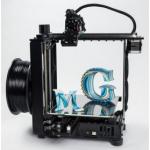 Makergear-M2-150x150 Recensioni Stampanti 3D