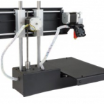 PrintrBot-Metal-Simple-150x150 Recensioni Stampanti 3D