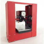 PrintrBot-Play-1505-150x150 Recensioni Stampanti 3D