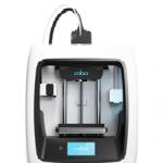 ROBO-C2-150x150 Recensioni Stampanti 3D