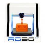 ROBO-R1-150x150 Recensioni Stampanti 3D
