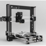 RepRap-Prusa-i3-150x150 Recensioni Stampanti 3D