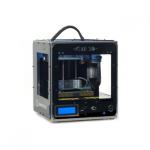 Sharebot-KIWI-3D-150x150 Recensioni Stampanti 3D