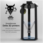 Tevo-Little-Monster-150x150 Recensioni Stampanti 3D