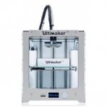 Ultimaker-2-1-150x150 Recensioni Stampanti 3D