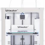 Ultimaker-3-150x150 Recensioni Stampanti 3D