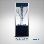 WASP-Delta-40-70-150x150 Recensioni Stampanti 3D