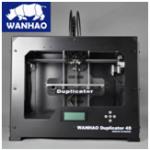 Whanao-Duplicator-4S-150x150 Recensioni Stampanti 3D