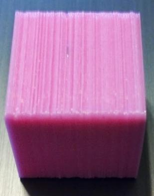 wobble-2 Wobble - Perimetri di stampa non lisci, quando la stampa ondeggia