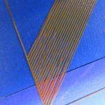 primo-layer-troppo-alto-150x150 [GUIDA] Guida alla stampa di un buon primo layer