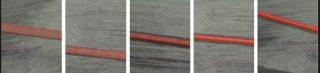 spessore-linea-320x73 [GUIDA] Guida alla stampa di un buon primo layer