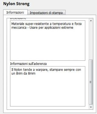 installazione Cura 4.0