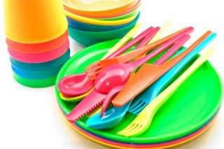 plast3-320x213 Materiali per la stampa 3D - Quale materiale 3D è adatto al contatto con alimenti?