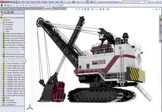 Creare i modelli per la stampa 3d linee guida stampa for Programmi per creare case in 3d