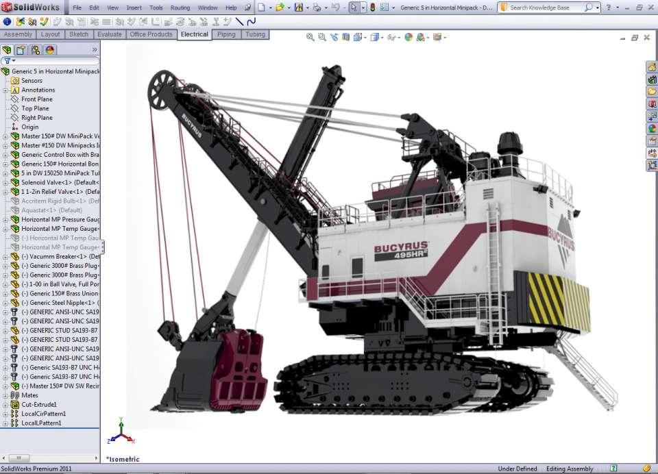 Guida modellazione quale software pi adatto for Miglior programma grafica 3d