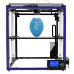 x5s-2-150x150 Recensioni Stampanti 3D