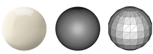 p2 Modellazione per la stampa 3D - Linee guida per non sbagliare!