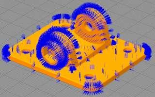 p3-320x200 Modellazione per la stampa 3D - Linee guida per non sbagliare!