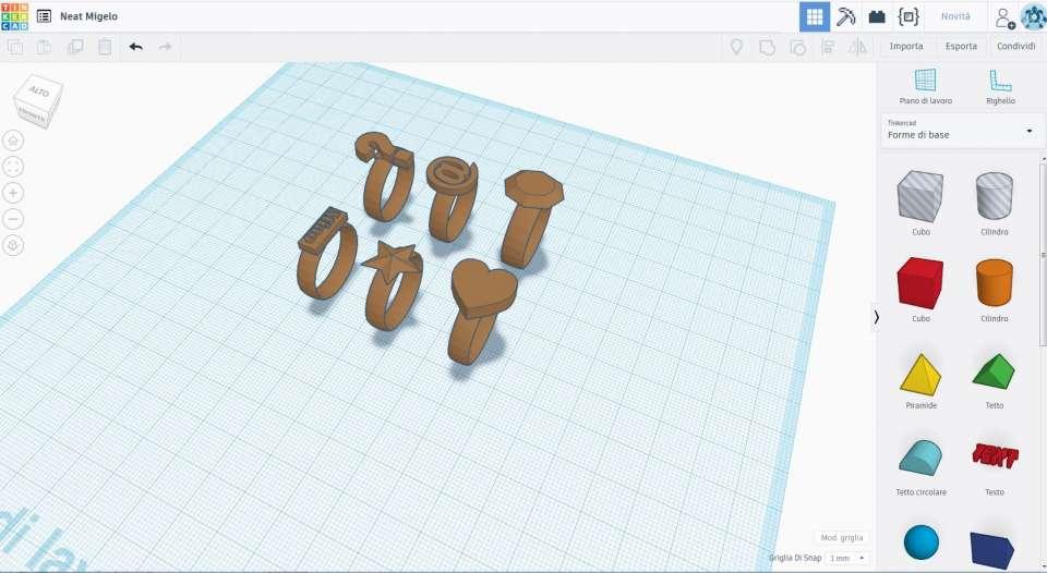 tinker-1-960x526 Modellazione per la stampa 3D - Linee guida per non sbagliare!