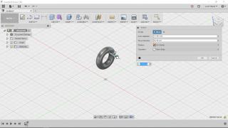 vlcsnap-2018-03-08-15h59m14s118-320x180 [Guida]Modellare una medaglietta con Fusion 360