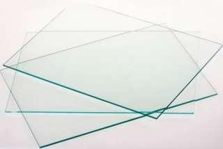 vetro-320x214 [GUIDA] Scegliere il migliore piano di stampa - Tutte le opzioni a confronto