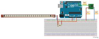 Cattura-320x127 Sensore flessibile con moduli 433 mhz  (Arduino)